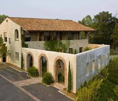 wedding venues in atlanta ga summerour venue atlanta ga http www novareevents