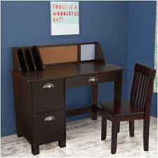 White Study Desks by Home Office Setup Design Furniture Wall Your Desks Table Idolza