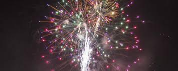 celebrate america fireworks show special events carowinds
