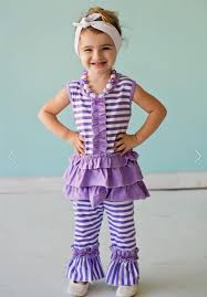 Little Girls Clothing Stores Little Clothing Boutique Beauty Clothes