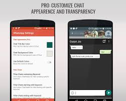 textra apk directchat pro v1 6 9 cracked apk is here novahax