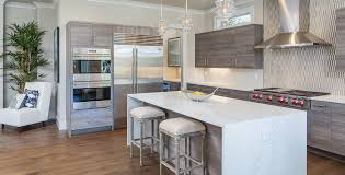 wholesale kitchen cabinets nj the cabinet shop nj rta kitchen cabinets nj kitchen factory newark