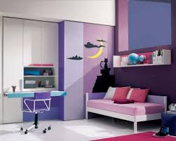 awesome room designs for teens intended for your property home