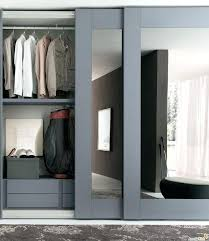 How To Make A Sliding Closet Door Sliding Closet Door For Bedrooms Create A New Look For Your Room
