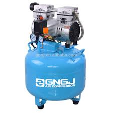 mute air compressor mute air compressor suppliers and