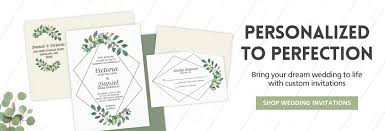 wedding invitations for cheap cheap invitations cards announcements stationery invite shop
