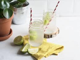 gin rickey recipes kitchen stories