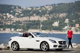 cars mercedes benz mercedes slk class reviews specs u0026 prices top speed
