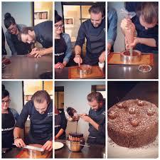 atelier cuisine cyril lignac des cours de cuisine avec cyril lignac à l atelier le de