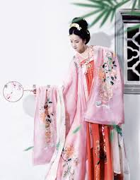 ancient chinese clothing china dance costumes traditional hanfu