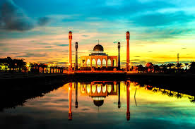 volvous top 25 des plus beaux monuments du monde en 2017