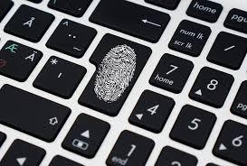 biometrics popular science