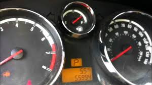 2008 saturn vue won u0027t start youtube