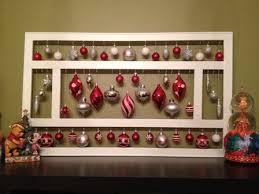 best 25 unique ornaments ideas on diy