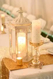 featured wedding a gold blush modern romance iowa wedding by