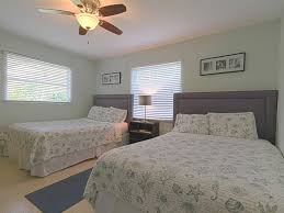 vacation home sea breeze beach house clearwater beach fl