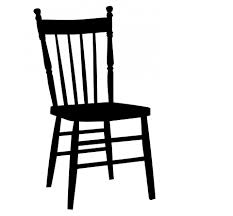 chair clipart free download clip art free clip art on