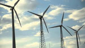 kw for sale cost of 300 kw wind turbines 300 kw wind turbines for sale buy