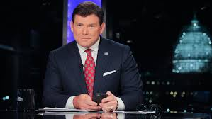 bret baier email special report with bret baier fox news insider