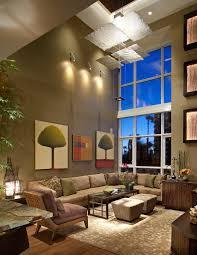 Interior Design Firms San Diego by Huxford Lr 1 Jpg