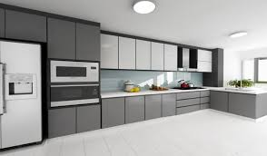 home design tips and tricks modern kitchen designs tips and tricks home furniture ideas