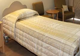 bedspreads reilly u0026 associates