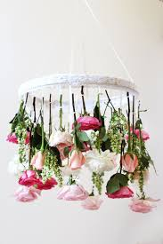 Centerpieces For Bridal Shower by 40 Best Bridal Shower Ideas Fun Themes Food And Decorating