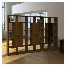 temporary walls room dividers home design temporary wall affordable furniture pet room