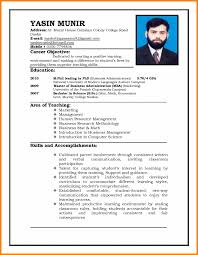 resume template pdf australia time resumes how to write templates within makesume for job application