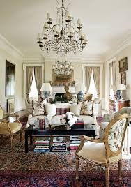 Best Living Room Images On Pinterest Home For The Home And - Living room designs 2012