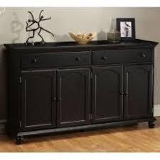 Black Gloss Buffet Sideboard Black Sideboard Table Foter