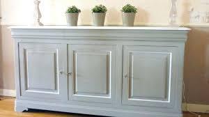 peindre meuble bois cuisine meubles en bois blanc a peindre peinture vernis et cire effet pour