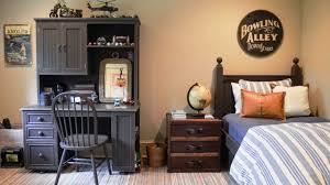 bedroom beautiful single beds for boys lovely teen boy bedroom