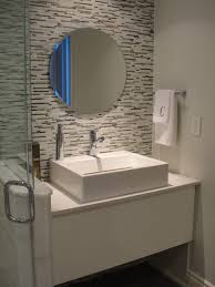 guest bathroom ideas modern guest bathroom ideas 28 images contemporary guest