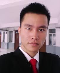 guangzhou oplas electrical co ltd hid kit headlight ballast