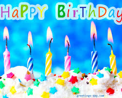 free birthday e cards 63 beautiful images of online email birthday cards birthday ideas