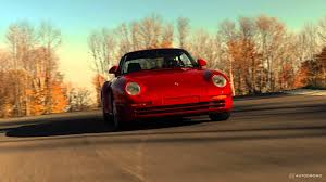 porsche 959 group b autodromo group b watch spirit of the 80s youtube