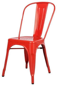 dining chair red upholste s s redoing dining room chair cushions