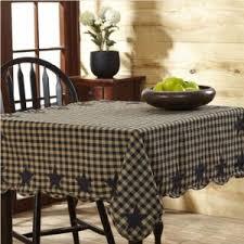 tablecloths piper classics