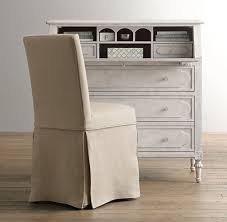 Secretary Desk With Hutch For Sale by Desk Pottery Barn Secretary Desk For Elegant Secretary Desk With