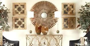 Home Decoration Accessories Ltd Home Decoration Accessories Ltd Cheap Home Decor Stores Singapore