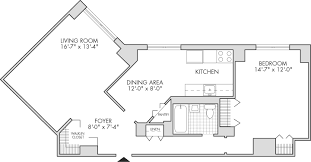 100 white tower floor plan emerald grande east and west