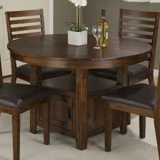 counter height dining table with storage counter height storage cabinet wayfair