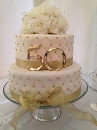 birthday ideas for a 60 year woman birthday cake ideas for 50 year woman best 25 50th birthday
