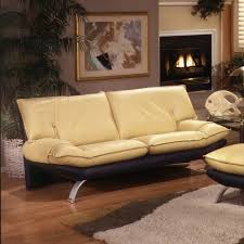 Omnia Leather Chairs Furniture Exclusive Omnia Leather For Elegant Living Room