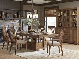 Collections Broyhill Furniture - Broyhill living room set