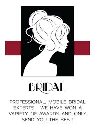 Mobile Hair And Makeup Las Vegas Beauty Studio Inc Las Vegas Hair And Makeup Las Vegas Wedding