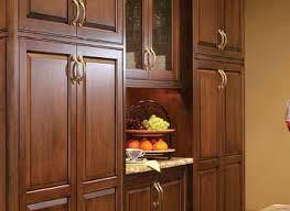 inset cabinet door stops inlay cabinet inset livingurbanscape org