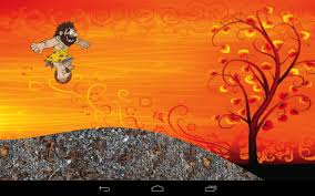 quote maker apk download caveman bike apk download free arcade game for android apkpure com