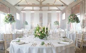 wedding venues wedding venues in the south east uk wedding venues directory